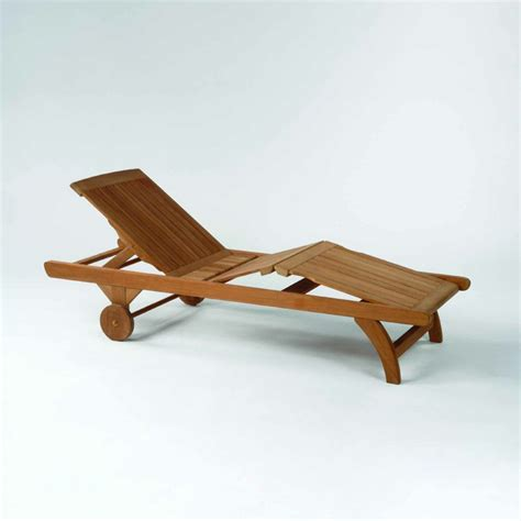 classic chaise kingsley bate classic chaise lounge leisure living