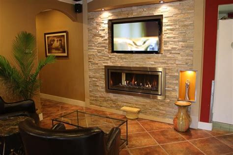 Home Designer Suite Chimney by Fireplace Design Ideas Photo Gallery Fireplace Mantels