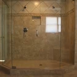 detail description for design bathtub remodel ideas bathroom archives