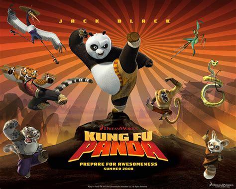 blackpanda bp 301 tc l 178 talk kungfu panda