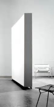 17 best ideas about movable walls on pinterest movable partition movable house and room dividers
