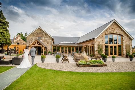 barn wedding venues uk 13 beautiful barn wedding venues in the uk