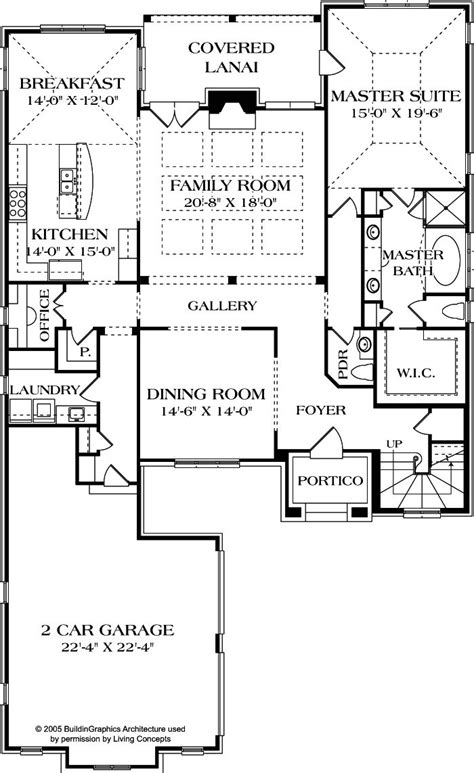 rec room floor plans first floor plan love this one 3 bedrooms all with