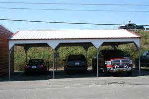 restaurant reservation carports