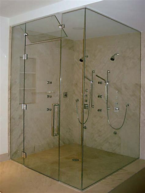 Shower Stalls With Glass Doors Frameless Glass Shower Doors Enclosure Business To Business Nigeria