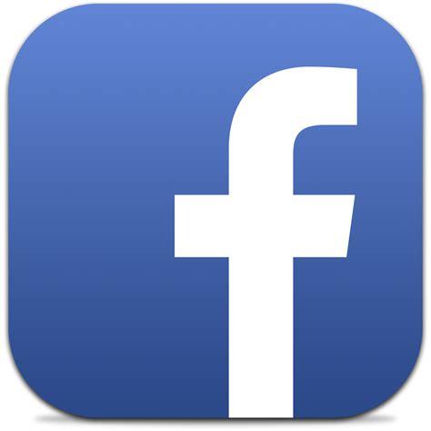 design android application logo facebook anuncia quot nearby friends quot novo recurso de