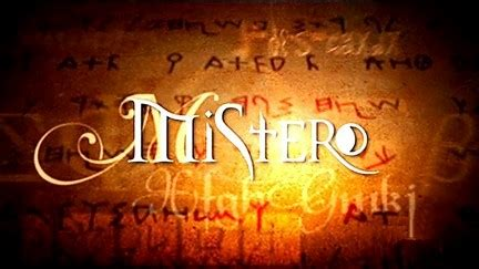 sedute spiritiche conseguenze reginapacis esoterismo occultismo e spiritismo su italia 1