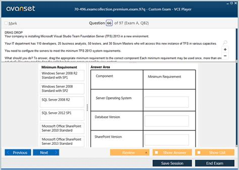 file format questions 70 496 microsoft real exam questions 100 free vce files