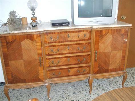 reciclar muebles reciclar muebles antiguos decoraci 243 n