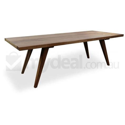 Reclaimed Elm Wood Dining Table Vanity Reclaimed Elm Wood Solid Timber Dining Table Buy Furniture