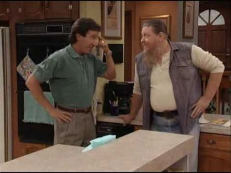 bell in home improvement