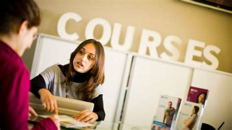 integrated customer service assistant council hungary