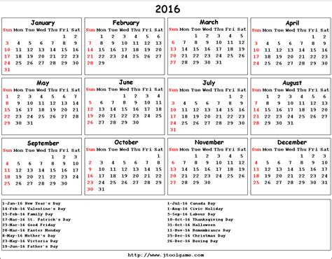template yearly calendar 2015 template templates download monthly