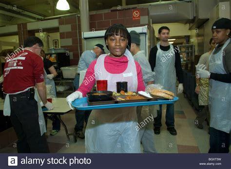 st francis soup kitchen cincinnati besto blog