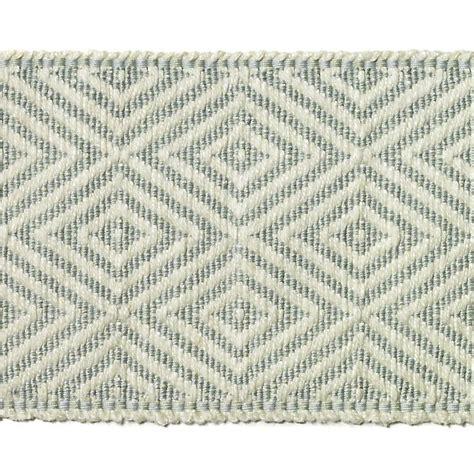 Upholstery Sherman Oaks Highland Court Trim Pattern 78093h 19 Duralee