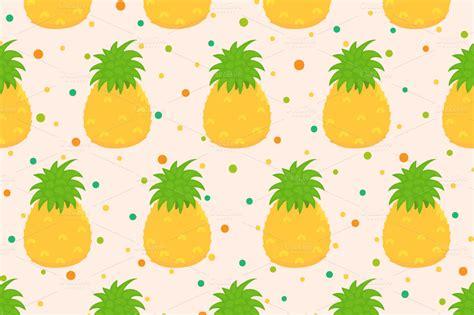 pattern fruit tumblr set fruit patterns patterns on creative market