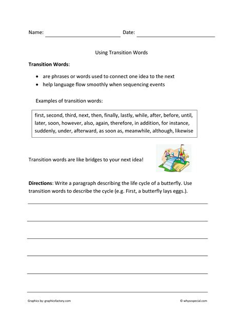 Conclusion Transitions For Essays by Conclusion Transitions For Essays Bamboodownunder