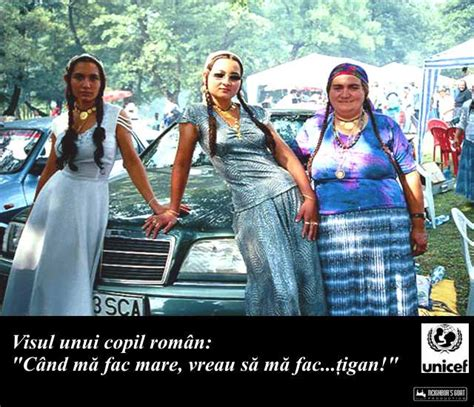 gipswände a web site that will show romania exactly as it
