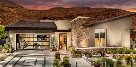 interior of luxury homes 2018 new construction homes for sale toll brothers 174 luxury homes