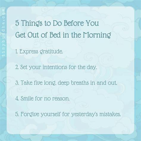 fun things to do in bed best 25 deep breath ideas on pinterest deep breath