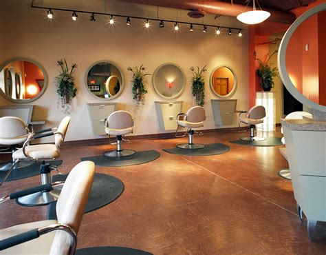 color room salon the color room salon day spa