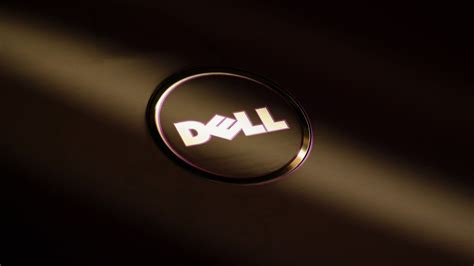 wallpaper for laptop dell free download dell wallpapers 64 images