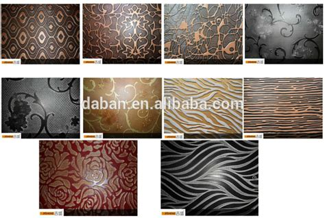 3d art deco wall panels decorative buy 3d art deco wall european style decorative embossed 3d wall panel buy