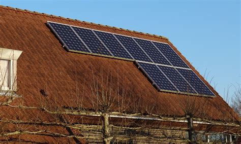 buy solar panels for house your handy guide to buying solar panels in australia the all i need