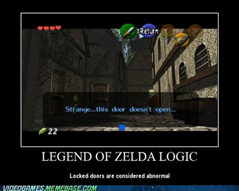 Legend Of Zelda Memes - the best of loz memes imdeity kingdoms minecraft