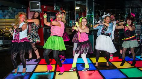 80s dance party ideas ideas for hospital fundraisers compassionate