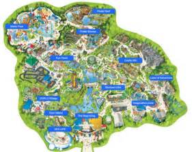 maps legoland california legoland california strategies for a great day hubpages