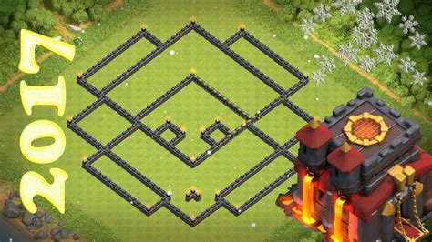 10 Best Photos From Clash Of The L A Premiere by Clash Of Clans Level 10 Town Layout Www Imgkid