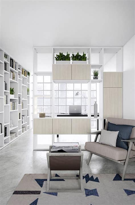 librerie novara soggiorni e librerie di cinquanta3 righetti mobili novara
