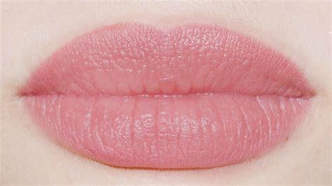 tutorial make up lipstik natural natural pink lips makeup tutorial mugeek vidalondon
