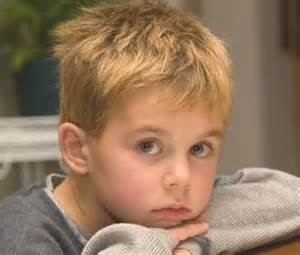 hairstyles for a six year cute little boy haircuts blonde kenzie http