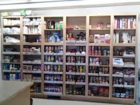 food storage shelves large decorative storage box storage design