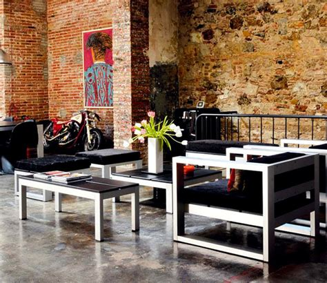 industrial chic living room industrial chic living room design ideas interiorholic