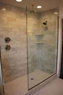 bathroom and shower designs 25 best ideas about walk in shower designs on