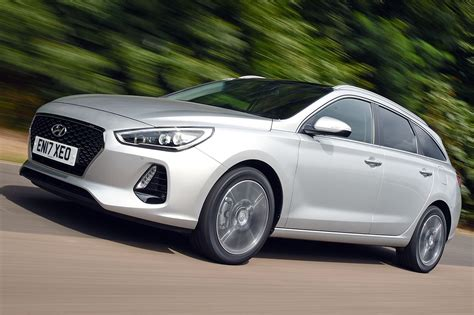 Hyundai Dealer by Mertin Hyundai Is A Chilliwack Hyundai Dealer And A New