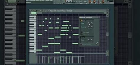nexus vst free download full version fl studio download nexus vst plugin for fl studio