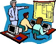 job training clipart clipart suggest employment training services welfare to work