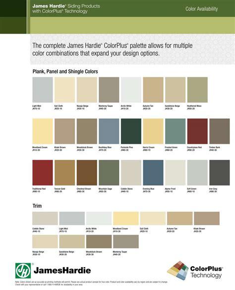 %name Certainteed Siding Colors   Vinyl Siding, Shingles, and Shakes  Foundry Specialty Siding   Foundry Specialty Siding