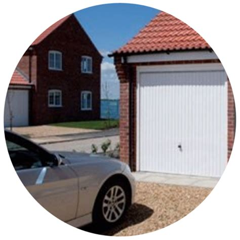 Maryland Garage Doors Md Garage Doors And Garage Door Repair Walsall
