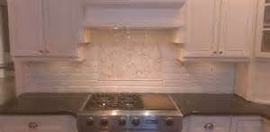 pillow tile backsplash crackle tile backsplash 3 pillowed edge 3x6 subway tile