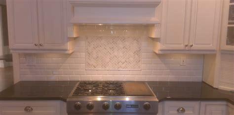where to buy kitchen backsplash subway tile backsplash