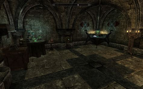 skyrim home decorating guide 100 skyrim home decorating guide best 25 modern
