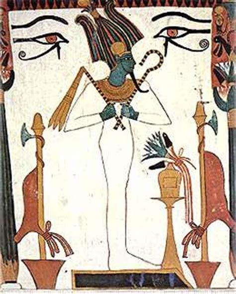 imagenes del dios osiris osiris amigos del antiguo egipto
