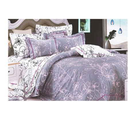 college bedding twin xl musing twin xl comforter set college ave designer series