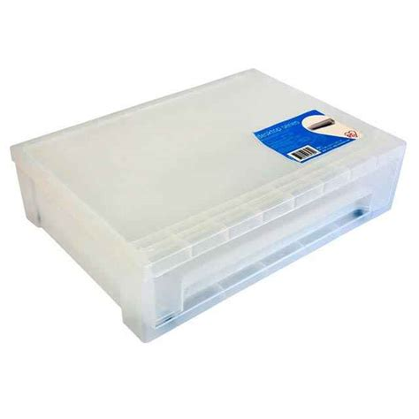 cheap plastic drawer organizers large plastic storage drawers cheap stackable drawer