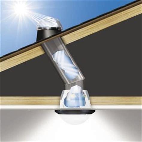 solar light skylights solar bob vila s blogs